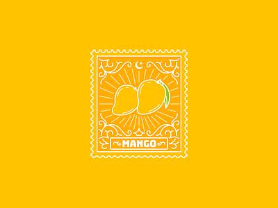 Mango fruits of pakistan stamp anwar ratool sindhi karachi mango pakistan