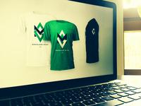 MG Shirts