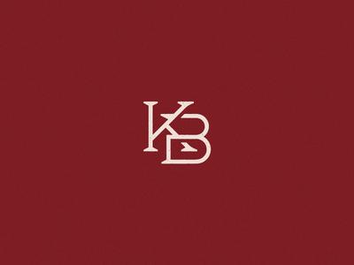 KB custom building remodeling home quality builder craftsman monogram