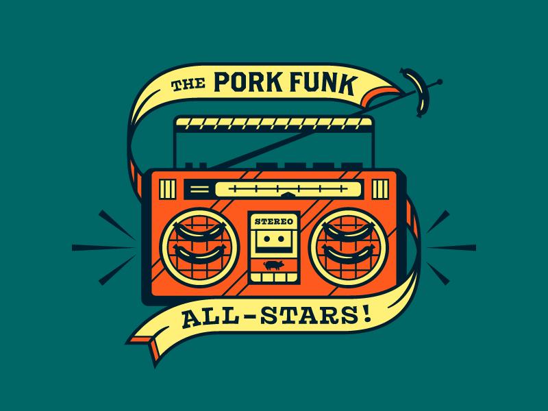 Drb porkfunk 01