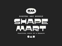Shape Mart