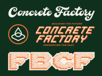 FBCF Elements