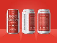 Roo Brew