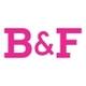 Boch & Fernsh, Inc (B&F)