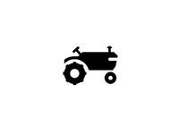 Black Tractor