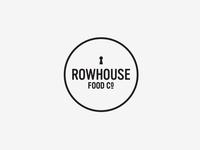 Rowhouse Food Co.
