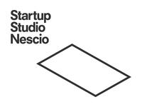 Startup Studio Nescio Logo