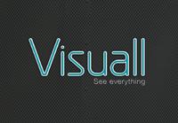 Visuall Tag