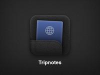 Tripnotes
