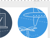 Sketch Workflow