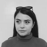 Diana Stoyanova