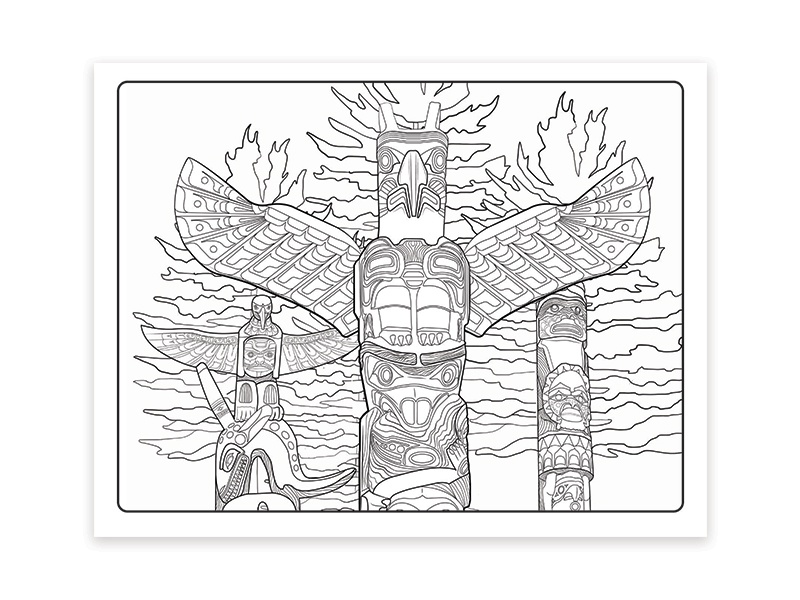 fdfdfd coloring pages - photo#17