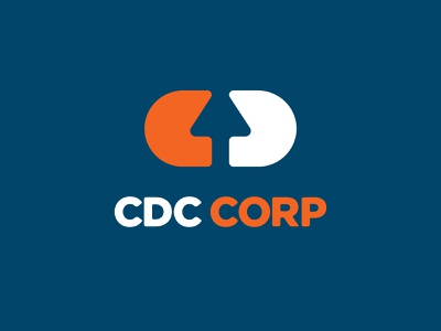 CDC CORP systems system divisions division corporate business manufacturer