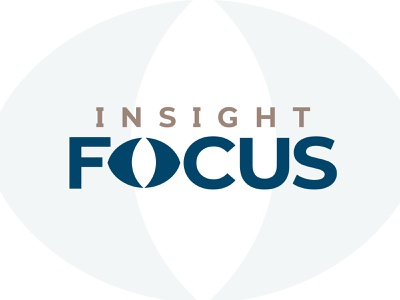 Insight Focus 2 clear zero eye accounting insights focus