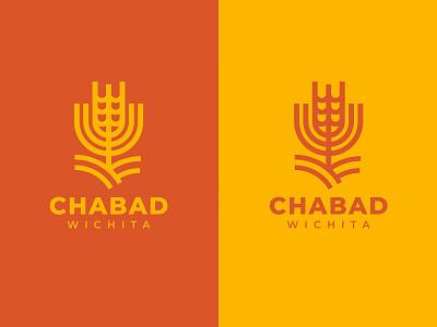 Chabad ICT region regional local jewish chabad field fields kansas wheat