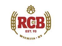 RCBco