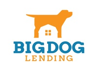 Big Dog Lending
