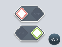 SVG Switches