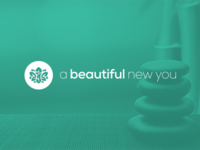 A Beautiful New You Identity