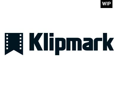 Klipmark wip