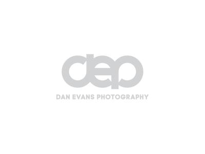 Dan Evans Photography