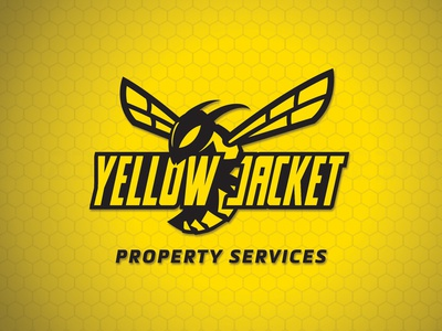 Yellow Jacket Property Services