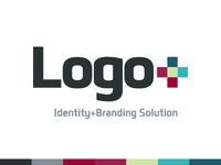 Logoplus
