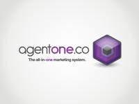 AgentOne.co