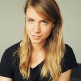 Julia Hanke
