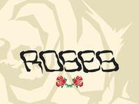 Roses edit3