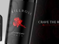 Killrose promo mock2
