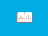 Karaoke Stories App Logo