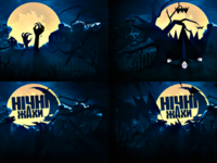 Nighthorrors