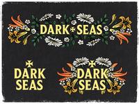 Dark Seas Division