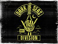 Dark Seas Division - Hang Noose