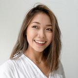 Jackie Kao