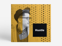 Hustle Podcast Ep. 49: Johnnie Hamn