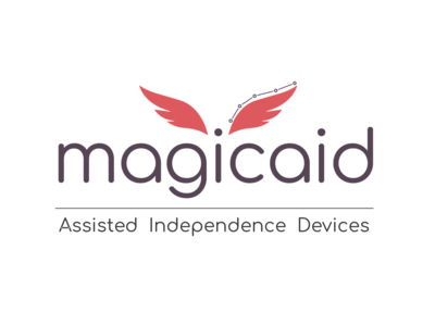 MagicAid - Assisted Technology/Devices Company