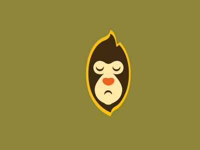 Gorilla Saint