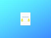 Mac App Icon Wip