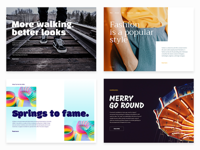 More font combinations typehound wip combinations google fonts font typography type