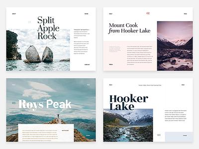 Bodoni font alternatives new zealand typehound pdf alternatives fonts google fonts bodoni