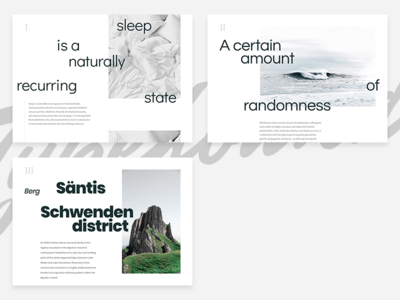 Futura alternatives grid minimal layout typehound google fonts alternative fonts futura