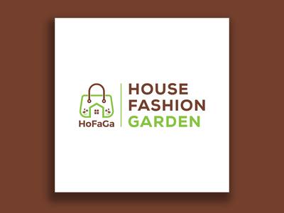 HoFaGa Logo