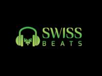 Swiss Beats Logo