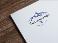 7Hills Brands logo