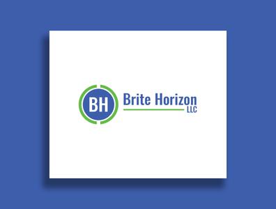 Brite Horizon LLC Logo