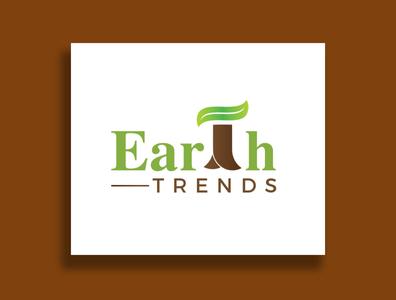 Earth Trends Logo