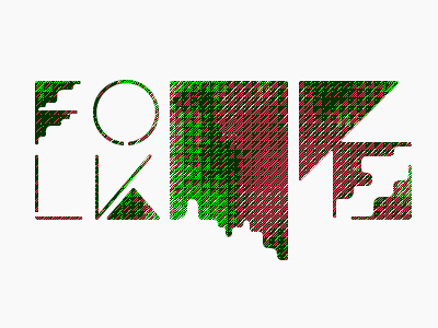 Folk draft logo sml