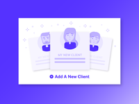 Taxjoy Client Icons